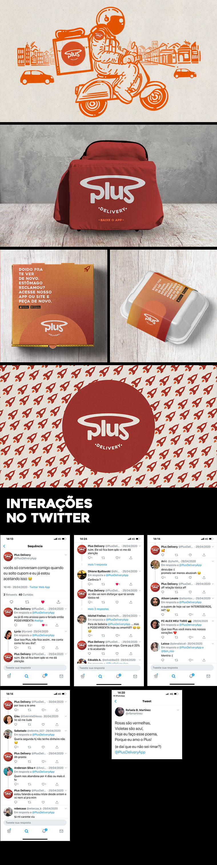 PLUS-DELIVERY-SITE